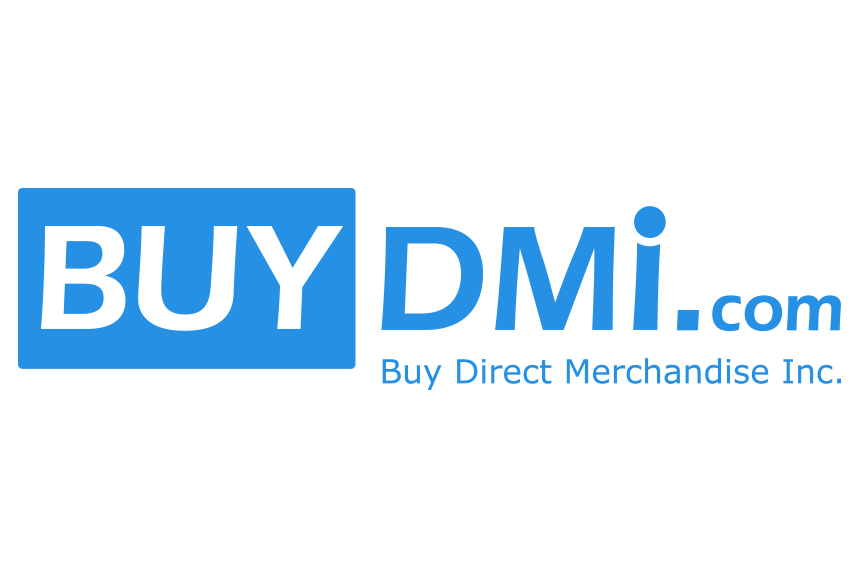 BuyDMi.com - Your ultimate resource for bulk office supplies.